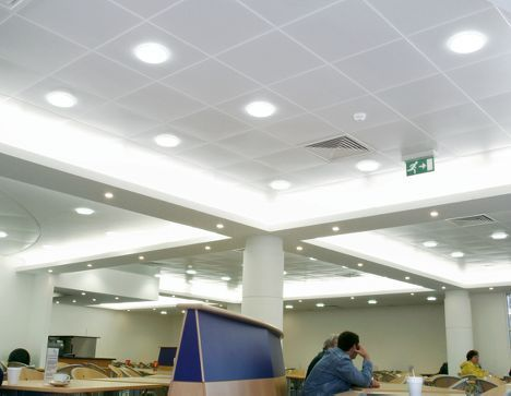 Armstrong False Ceiling Armstrong Metal False Ceiling