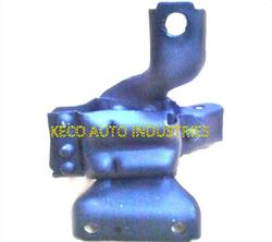 Engine Mounting A-F4AZ-6038-B