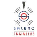 Salbro Engineers, Mumbai