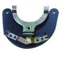 U Type Clutch Set For Electric Motors