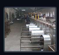turnkey process plants