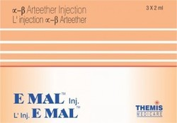 Emal injection