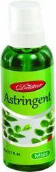 Astringent Lotion