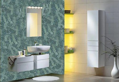 Tiles For Bathroom India Furniture Ideas. Bathroom Tiles In India   Bathroom Furniture Ideas