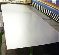 Stainless Steel Plates,Coils,Sheets