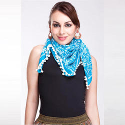 Fashion Scarves and Stoles
