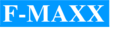 F- Maxx Systems India (p) Ltd