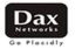 Dax Product