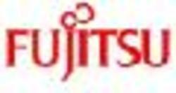 Fujitsu Product