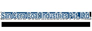 San Cera Coat Industries Pvt. Ltd.
