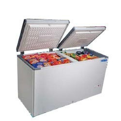 Commercial Refrigeration Hard Top Chest Freezers Wholesale