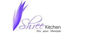 Shree Kitchen, Pune