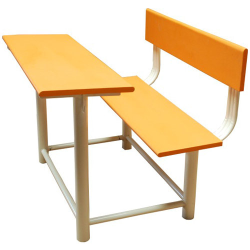 primary school bench r2 modular primary bench manufacturer from pune