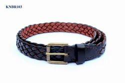 Ladies Fashionable Belts