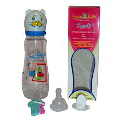 trendz feeding bottle