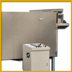 Automatic Bag Packaging Equipment for Tea