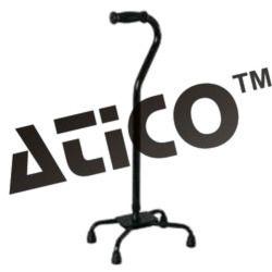 height adjustable walking sticks