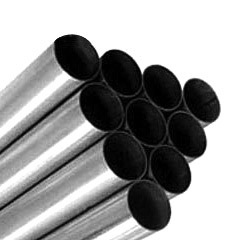 Nickel Alloy Tubes