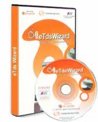 ETDS Software