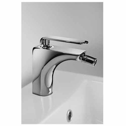 Alla Moda Single Lever Bidet Mixer