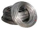 1.30mm Stainless Steel Mesh/Conveyor Belt Wire