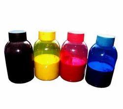 Ink Organic Pigment