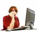 Call Center Service...