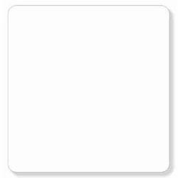 White Decorative Laminate Sheets