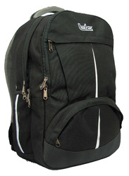 TLC Muse G Backpack Bag