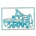 Agro Farm Equipment