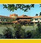 Hotel Nirvana (Lumbini) Nepal