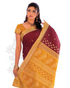 Silk Saree (Type 1)