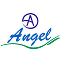 Angel Chemicals