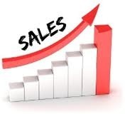 Sales & Services Network