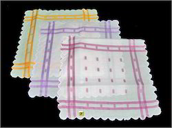 Pocket Handkerchief