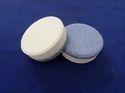 Ultramarine Tablets