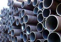 ASME SA335 Grade P5 Seamless Pipes