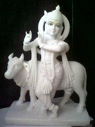 God Krishna Statues