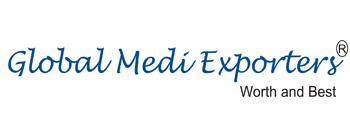 Global Medi Exporters