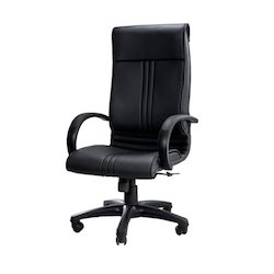 executive chair manufacturer from new delhi