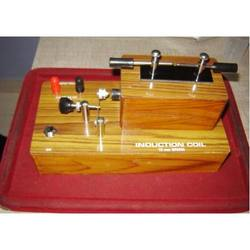 Traditional Induction Coil