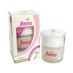 Amira Skin Whitening Cream