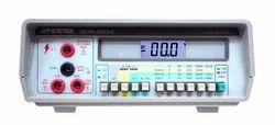 3.1/2 Benchtop Digital Multimeter-GDM-8034