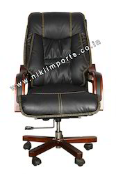 Executive Chair (B07)