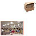 Heavy Duty Box for Packaging Industry