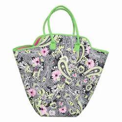 Eva Hamper Bag