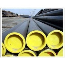 Alloy Steel ASTM /ASME A Seamless Pipe