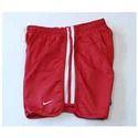 Plain Girls Shorts