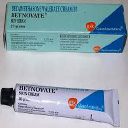 canadian drugstore viagra