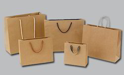 Standard Size Carry Bags